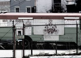 10 mr p's ribs bus
