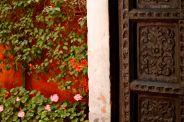 10 santa catalina monastery