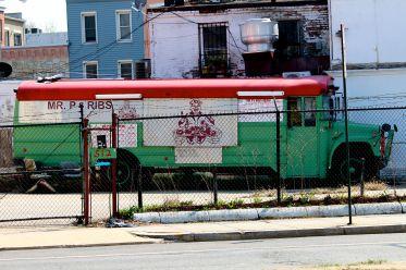 11 mr p's ribs bus