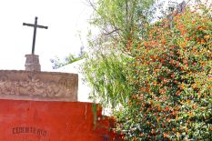 25 santa catalina monastery