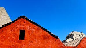 30 santa catalina monastery