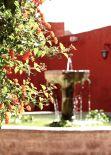 34 santa catalina monastery fountain