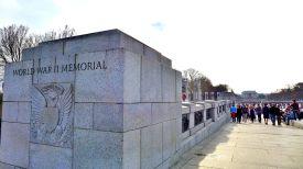 52 world war ii memorial washington dc