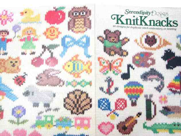 Quick Knit Gift Tips Ideas And Suggestions Ollie Oxen Knitting