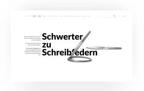 TiB_Schwerter