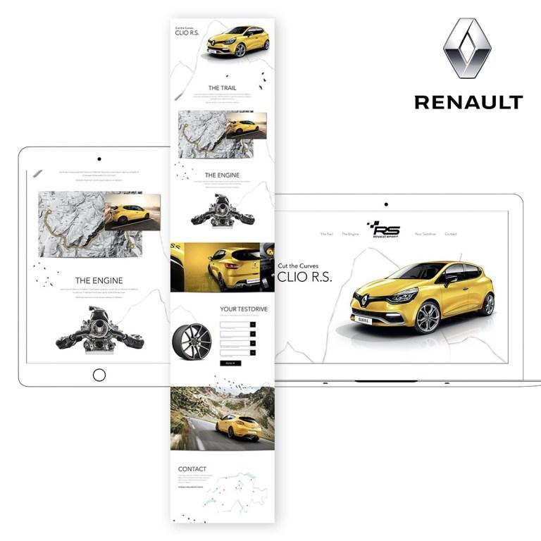 Renault_Square_1200x1200