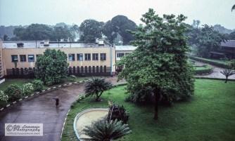 19870901-198709_005_Burma
