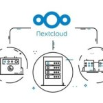 Nextcloud kündigt Global Scale-Architektur für Nextcloud 12 an