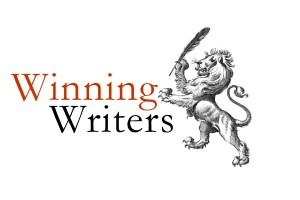 WinningWriters Logo