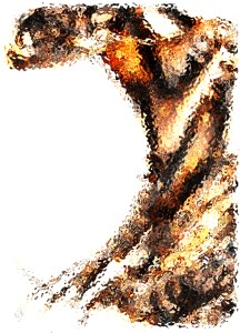 RIPPLE OLLOM ART