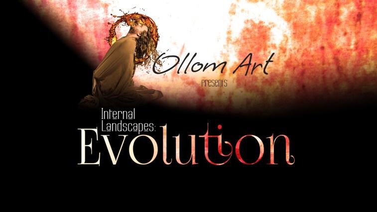 OllomArt_Evolution1920x1080px