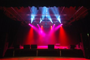 stage-lighting-2
