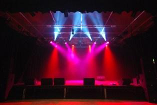 stage-lighting-2