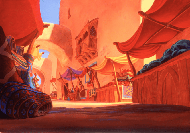 Aladdin_Marketplace_Concept_Art_1