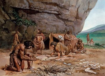 pontnewydd-cave