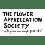 Flower Appreciation Society (1)