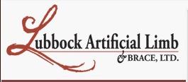 Lubbock Limb & Brace
