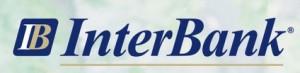 Olney Inter Bank