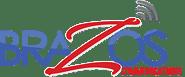 Brazos_Logo_2015