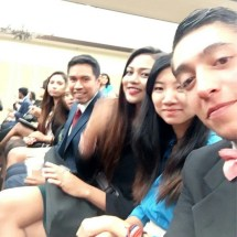 OLN-Inc-Leadership-Conference-Oct-2015-00021