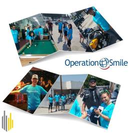 OLN-Inc-Operation-Smile-00008