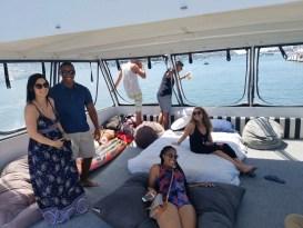 OLN-Inc-Yacht-MarinaDelRay-00003