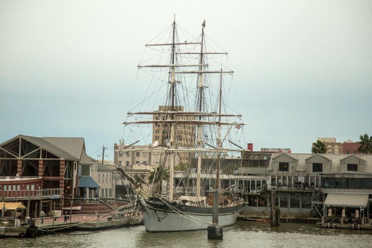 Galveston Tx 3 Day Cruises