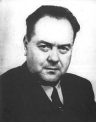 Felix Kersten..jpg