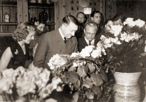Festa di compleanno di Hitler.jpg