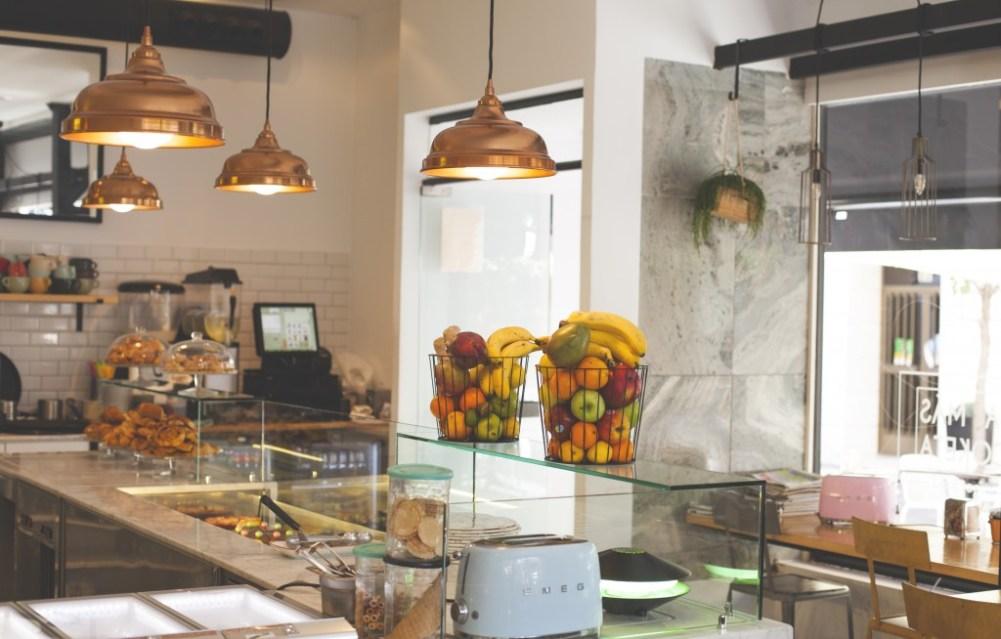 Las 5 mejores cafeterias de Alicante para disfrutar de un buen café