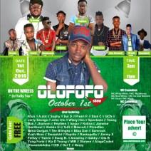 olofofo-october-show