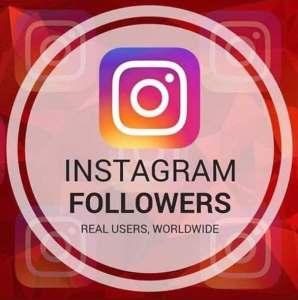 9ja followers growth