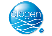 ologen™ Collagen Matrix