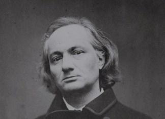 Charles_Pierre_Baudelaire