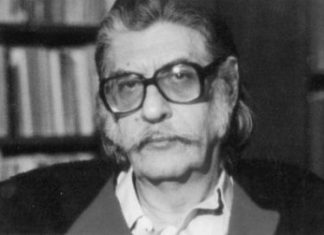 anagnostakis_manolis
