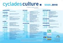 cyclades_culture