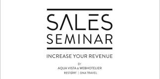 sales_seminars_naxos