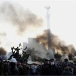 17570812_2014_02_19T085301Z_1079803700_GM1EA2J1ATU01_RTRMADP_3_UKRAINE_ARBUZOV_PROTEST.limghandler