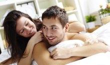 Ποια είναι τα μυστικά της ευτυχίας σε ένα ζευγάρι;