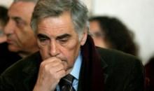 Τη Δευτέρα στον Εισαγγελέα ο Πελεγρίνης – Ανοίγει το ΕΜΠ μετά από 13 εβδομάδες
