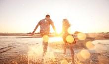 Μάθε ποιες συνήθειες έχουν τα ευτυχισμένα ζευγάρια