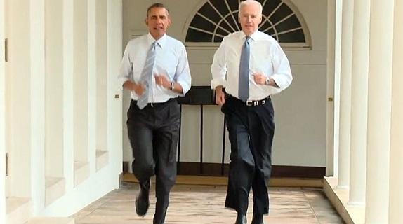 obama bainten tzoking