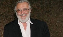 Νέος πρόεδρος του Φεστιβάλ Θεσσαλονίκης ορίστηκε ο Γιάννης Σμαραγδής