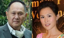 Προίκα 98 εκατ. ευρώ προσφέρει Κινέζος μεγιστάνας σε όποιον παντρευτεί την ομοφυλόφιλη κόρη του