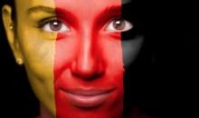 Ας μάθουμε 7 πράγματα για την Γερμανία
