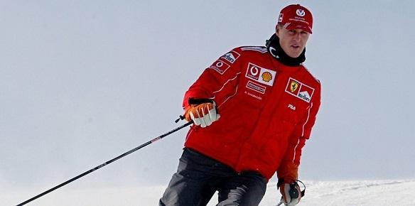 soumaxer atyxhma ski