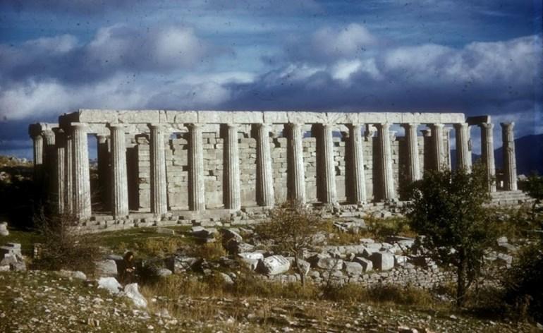 Epikoyrios-Bassae2-1024x663