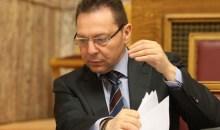 Ο Στουρνάρας βλέπει έξοδο στις διεθνείς αγορές το δεύτερο εξάμηνο του 2014