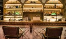 Best bars 2016