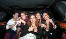 Travel Bloggers Greece: το πρώτο επαγγελματικό δίκτυο των ταξιδιωτών που γράφουν τις εμπειρίες τους!